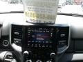 Delmonico Red Pearl - 1500 Big Horn Crew Cab Photo No. 15