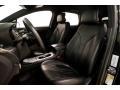 2015 Tuxedo Black Metallic Lincoln MKC AWD  photo #6
