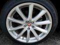 2018 XJ R-Sport AWD Wheel