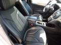 2015 Ingot Silver Metallic Lincoln MKC AWD  photo #11