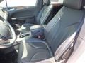 2015 Ingot Silver Metallic Lincoln MKC AWD  photo #15