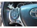 Classic Silver Metallic - Camry SE Photo No. 17