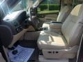 2013 Deep Ruby Metallic Chevrolet Silverado 1500 LTZ Crew Cab 4x4  photo #21