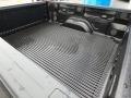 2018 Black Chevrolet Silverado 1500 LT Regular Cab 4x4  photo #3