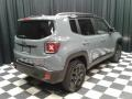 2018 Anvil Jeep Renegade Trailhawk 4x4  photo #6