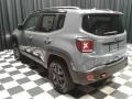 2018 Anvil Jeep Renegade Trailhawk 4x4  photo #8