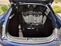 2016 Model S 75D Trunk