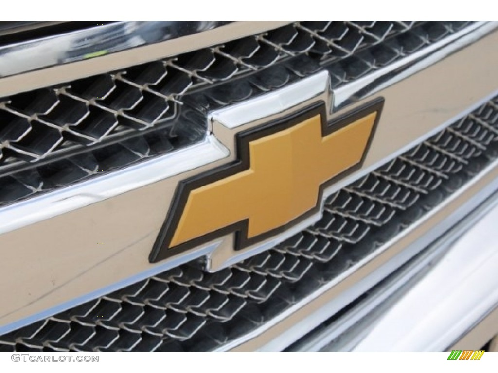 2013 Silverado 1500 LT Extended Cab 4x4 - Deep Ruby Metallic / Ebony photo #12