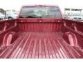 2013 Deep Ruby Metallic Chevrolet Silverado 1500 LT Extended Cab 4x4  photo #25