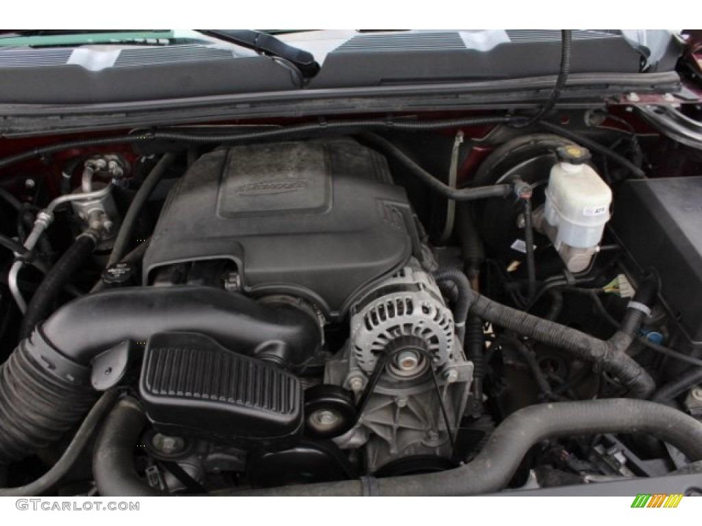 2013 Silverado 1500 LT Extended Cab 4x4 - Deep Ruby Metallic / Ebony photo #31