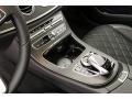 designo Selenite Grey Magno (Matte) - E 400 4Matic Sedan Photo No. 7