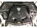 designo Selenite Grey Magno (Matte) - E 400 4Matic Sedan Photo No. 8