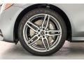 designo Selenite Grey Magno (Matte) - E 400 4Matic Sedan Photo No. 9