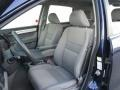 2010 Royal Blue Pearl Honda CR-V LX AWD  photo #10