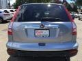 2009 Glacier Blue Metallic Honda CR-V EX  photo #4