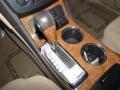 2011 Gold Mist Metallic Buick Enclave CX  photo #16