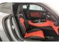designo Magno Selenite Grey - AMG GT S Coupe Photo No. 6