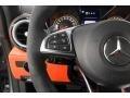 designo Magno Selenite Grey - AMG GT S Coupe Photo No. 16