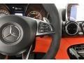 designo Magno Selenite Grey - AMG GT S Coupe Photo No. 17