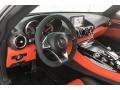 designo Magno Selenite Grey - AMG GT S Coupe Photo No. 18