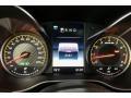 designo Magno Selenite Grey - AMG GT S Coupe Photo No. 32