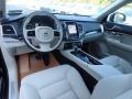 Blue Metallic - XC90 T6 AWD Momentum Photo No. 10