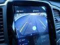 Blue Metallic - XC90 T6 AWD Momentum Photo No. 15
