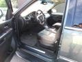 Stealth Gray - Escalade ESV Luxury AWD Photo No. 18