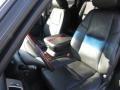 Stealth Gray - Escalade ESV Luxury AWD Photo No. 19