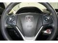 2015 Crystal Black Pearl Honda CR-V EX  photo #18