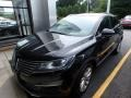 2015 Tuxedo Black Metallic Lincoln MKC AWD #128114652
