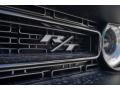 2018 Plum Crazy Pearl Dodge Challenger R/T  photo #10