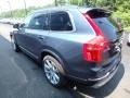 Denim Blue Metallic - XC90 T6 AWD Inscription Photo No. 4