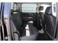 2018 Black Chevrolet Silverado 1500 LTZ Crew Cab  photo #31