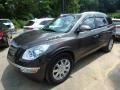 2012 Cocoa Metallic Buick Enclave AWD #128217374