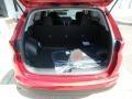 Hyper Red - Sportage LX AWD Photo No. 5