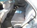 Naples Gold Metallic - Accord SE Sedan Photo No. 13