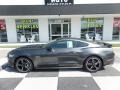 2017 Magnetic Ford Mustang GT California Speical Coupe #128275383