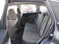 2013 Polished Metal Metallic Honda CR-V LX AWD  photo #19