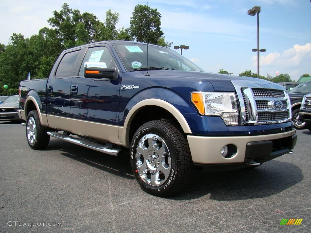 2013 ford f 150 xlt towing capacity. Black Bedroom Furniture Sets. Home Design Ideas