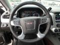2018 Yukon XL SLT 4WD Steering Wheel