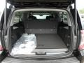 Onyx Black - Yukon XL SLT 4WD Photo No. 7