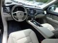 Denim Blue Metallic - XC90 T6 AWD Momentum Photo No. 10