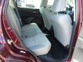 2015 Basque Red Pearl II Honda CR-V LX AWD  photo #13