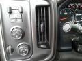2014 White Diamond Tricoat Chevrolet Silverado 1500 LTZ Crew Cab 4x4  photo #15