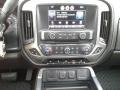 2014 White Diamond Tricoat Chevrolet Silverado 1500 LTZ Crew Cab 4x4  photo #20