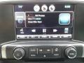 2014 White Diamond Tricoat Chevrolet Silverado 1500 LTZ Crew Cab 4x4  photo #21