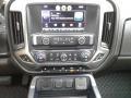 2014 White Diamond Tricoat Chevrolet Silverado 1500 LTZ Crew Cab 4x4  photo #28