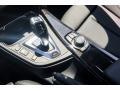 Alpine White - 3 Series 330e iPerformance Sedan Photo No. 7