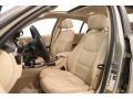 Platinum Bronze Metallic - 3 Series 328i xDrive Sedan Photo No. 5